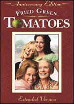 Fried Green Tomatoes [Anniversary Edition]