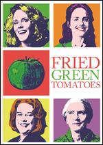 Fried Green Tomatoes - Jon Avnet