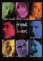Friends & Lovers - George Haas