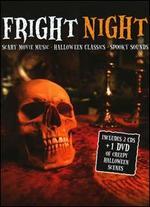 Fright Night [Compass]