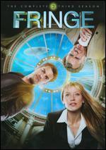 Fringe: Season 03
