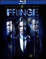 Fringe: Season 04