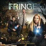 Fringe: Season 2 - Chris Tilton / Michael Giacchino