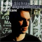 From a Sympathetical Hurricane