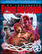 From Beyond - Stuart Gordon