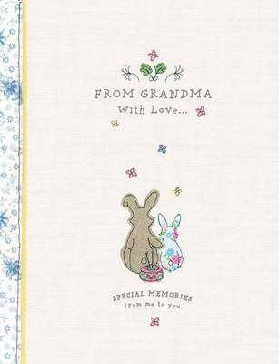 From Grandma with Love -