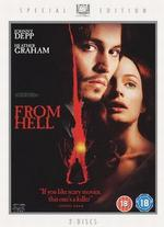 From Hell [Special Edition]