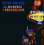 From Memphis to Greaseland