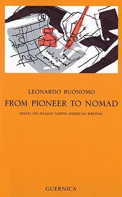 From Pioneer to Nomad - Buonomo, Leonardo (Editor)
