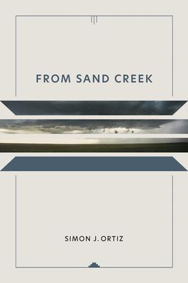 From Sand Creek - Ortiz, Simon J