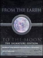 From the Earth to the Moon [The Signature Edition] [5 Discs]