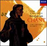 From the Ends of the Earth: Gregorian Chant Liturgy of St. Anthony