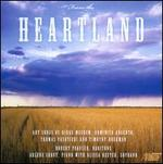 From the Heartland