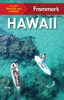 Frommer's Hawaii 2020 - Cheng, Martha, and Cooper, Jeanne