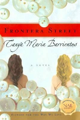 Frontera Street - Barrientos, Tanya Maria