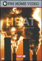 Frontline: Heat