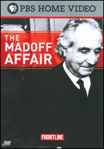 Frontline: The Madoff Affair -