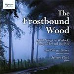 Frostbound Wood