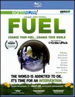 Fuel [Blu-ray] - Josh Tickell