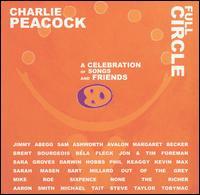 Full Circle - Charlie Peacock