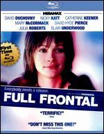 Full Frontal [Blu-ray]