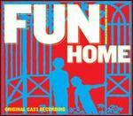 Fun Home [Original Cast Recording]