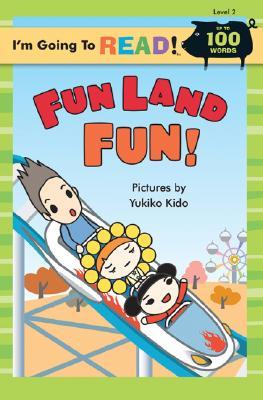 Fun Land Fun! - Ziefert, Harriet