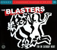 Fun on a Saturday Night - The Blasters