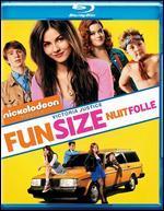 Fun Size [Blu-ray]