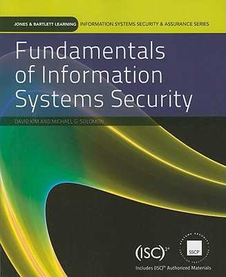 fundamentals of information systems Description the fourth edition of this well-received text on the principles of geographic information systems (gis) continues the author's style of straight talk in its presentation and is written to be accessible and easy to follow.