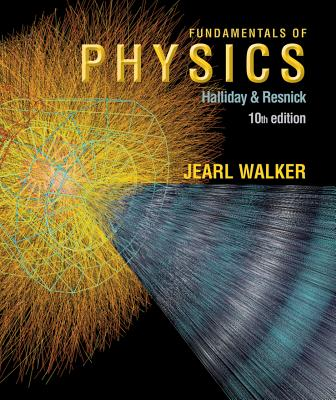 Fundamentals of Physics - Halliday, David
