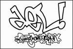 Funk 'Em [Single]