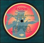 "Funk Essentials: The 12"" Collection & More"