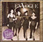 Funky Divas [Bonus Tracks]