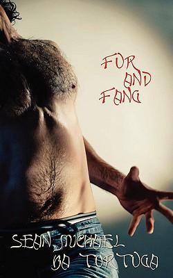 Fur and Fang - Michael, Sean, and Tortuga, Ba