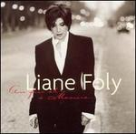 Fur et a Mesure: Best of Liane Foly