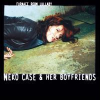 Furnace Room Lullaby - Neko Case