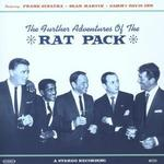 Further Adventures of the Rat Pack