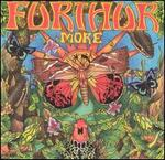 Furthur More