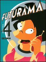 Futurama: Season 04