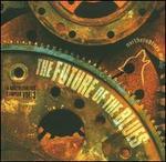 Future of the Blues, Vol. 3