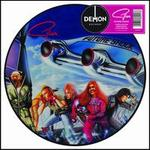 Future Shock [Picture Disc]