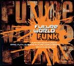 Future World Funk, Vol. 2