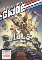G.I. Joe: The Movie - Don Jurwich