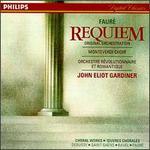 Gabriel Faur?: Requiem