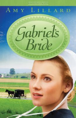 Gabrielas Bride - Lillard, Amy
