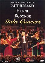 Gala Concert: Opera Australia - From the Sydney Opera House
