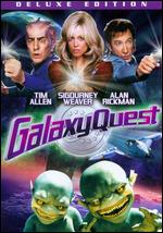 Galaxy Quest [2 Discs] - Dean Parisot