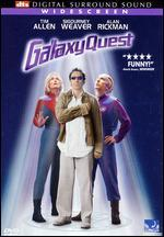 Galaxy Quest [DTS] - Dean Parisot