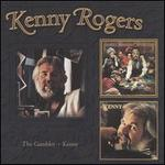 Gambler & Kenny